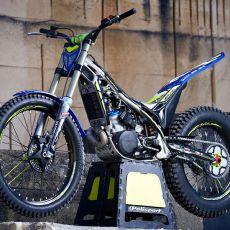 -sherco_trial_2021_Factory_250_300_03