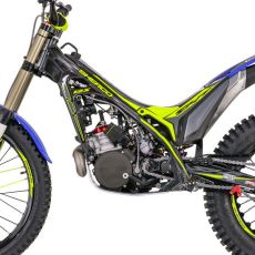 sherco-trial-st-125-2022-5