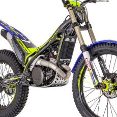 sherco-trial-st-125-2022-8