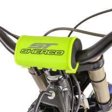 sherco-trial-st-2022-details-6