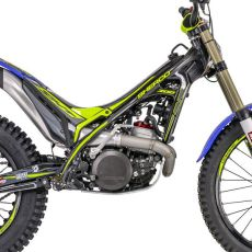 sherco-trial-st-300-2022-1
