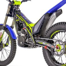 sherco-trial-st-300-2022-4