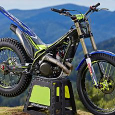 sherco-trial-st-300-2022-action-1